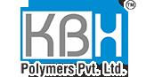 KBH Polymers
